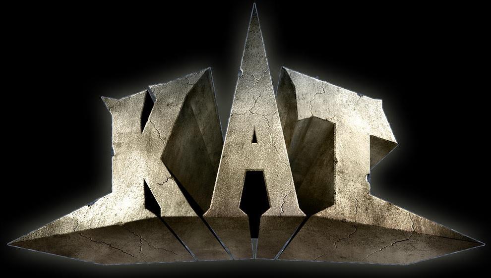 zespół KAT